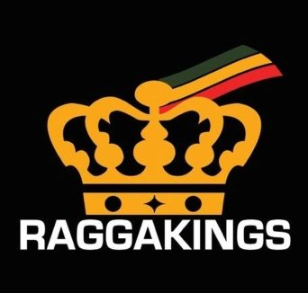 raggakings – big music ahead